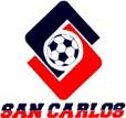 AD San Carlos