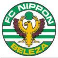 NTV Beleza (w)