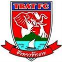 Trat FC
