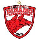 Dinamo Bucuresti 2