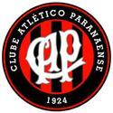 Atletico Paranaense