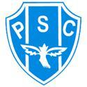 SC Paysandu Para