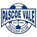 Pascoe Vale SC U20