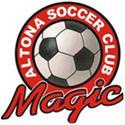 Altona Magic