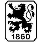 TSV 1860 Munchen