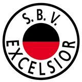 Excelsior SBV