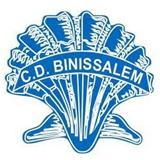 CD Binissalem