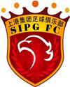 Shanghai East Asia FC