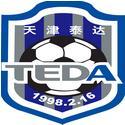 Tianjin Teda