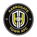 Harrogate Town