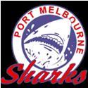 Port Melbourne Sharks SC U20