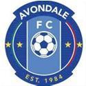 Avondale FC U20