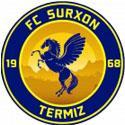 Termez Surkhon