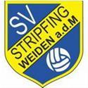 SV Stripfing Weiden