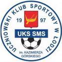 UKS Lodz (w)