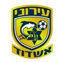 SC Maccabi Ashdod