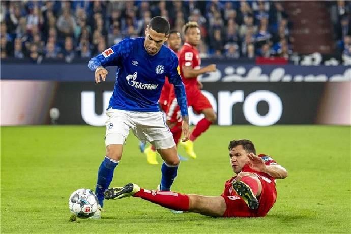 Nhận định, soi kèo Union Berlin vs Schalke, 20h30 07/06