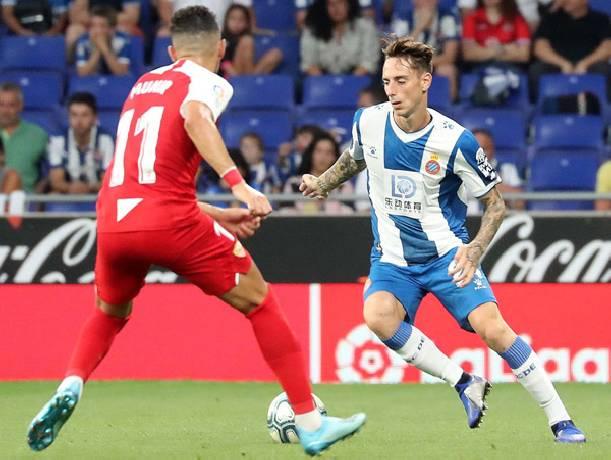 Nhận định, soi kèo Espanyol vs Alaves, 19h00 ngày 13/6