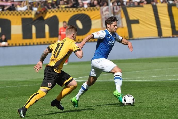 Nhận định, soi kèo Bielefeld vs Dynamo Dresden, 01h30 16/6
