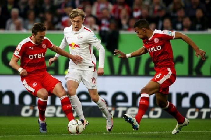 Nhận định, soi kèo RB Leipzig vs Dusseldorf, 01h30 18/06