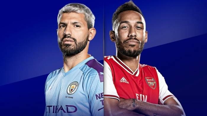 Nhận định, soi kèo Man City vs Arsenal, 02h15 18/6