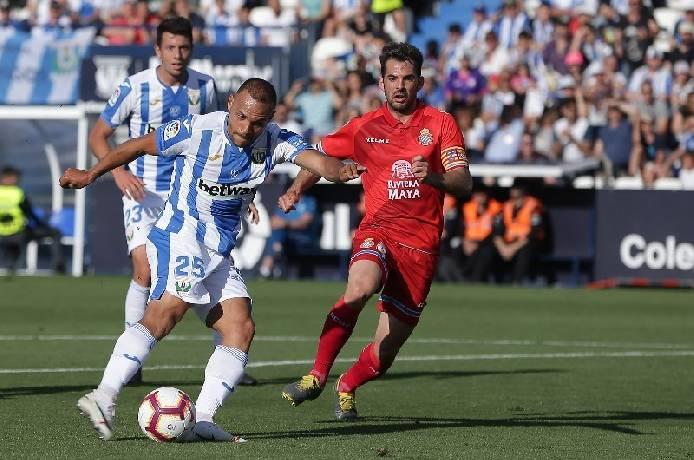 Nhận định, soi kèo Mallorca vs Leganes, 0h30 20/6