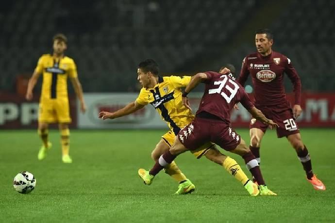 Nhận định, soi kèo Torino vs Parma, 00h30 21/06