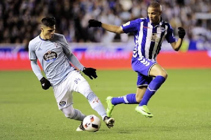 Nhận định, soi kèo Celta Vigo vs Alaves, 19h00 ngày 21/6