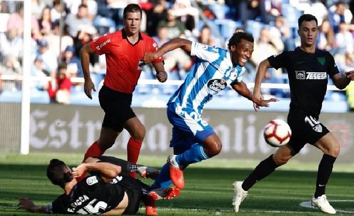 Nhận định, soi kèo Elche vs Deportivo, 00h30 24/06