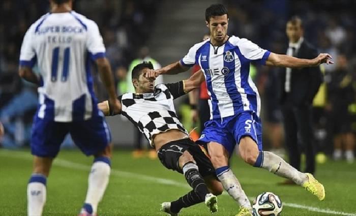 Nhận định, soi kèo Porto vs Boavista, 03h15 24/06