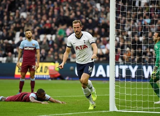 Nhận định, soi kèo Tottenham vs West Ham, 02h15 ngày 24/6