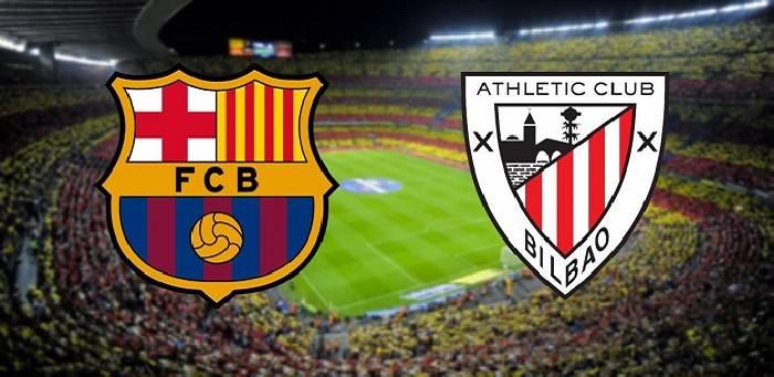 Nhận định, soi kèo Barcelona vs Bilbao, 03h00 24/06