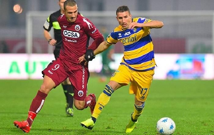Nhận định, soi kèo Chievo vs Spezia, 02h00 27/06