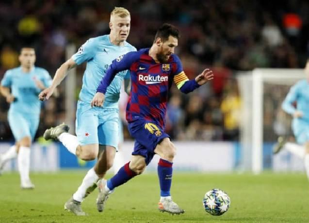 Nhận định, soi kèo Celta Vigo vs Barcelona, 22h00 27/6
