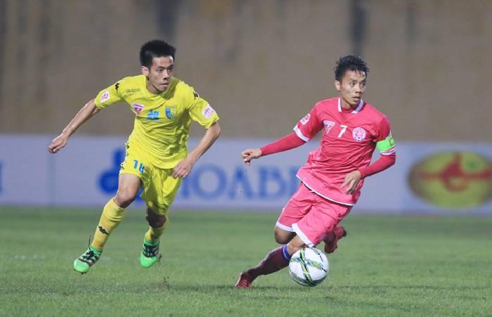 Nhận định, soi kèo Hà Nội FC vs Sài Gòn FC, 19h15 30/6
