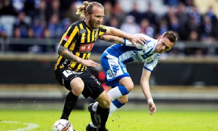 Nhận định, soi kèo Goteborg vs AIK Solna, 0h00 3/7