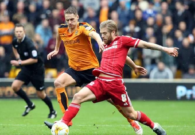 Nhận định, soi kèo Hull City vs Middlesbrough, 23h00 02/7