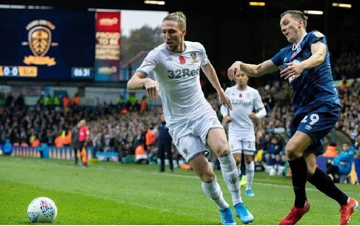 Nhận định, soi kèo Blackburn vs Leeds Utd, 21h00 ngày 04/07