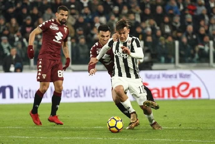 Nhận định, soi kèo Juventus vs Torino, 22h15 ngày 4/7