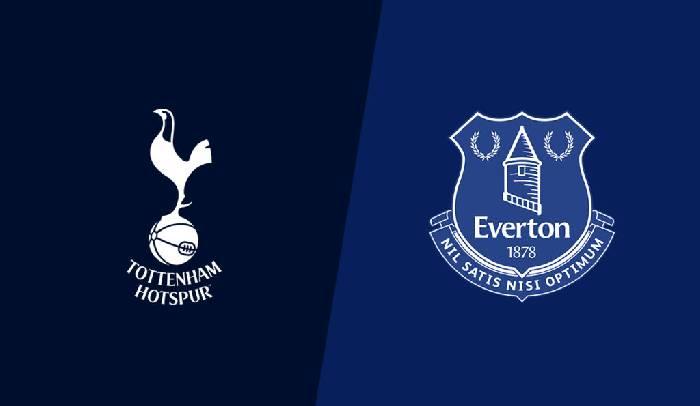 Nhận định, soi kèo Tottenham vs Everton, 02h00 07/7