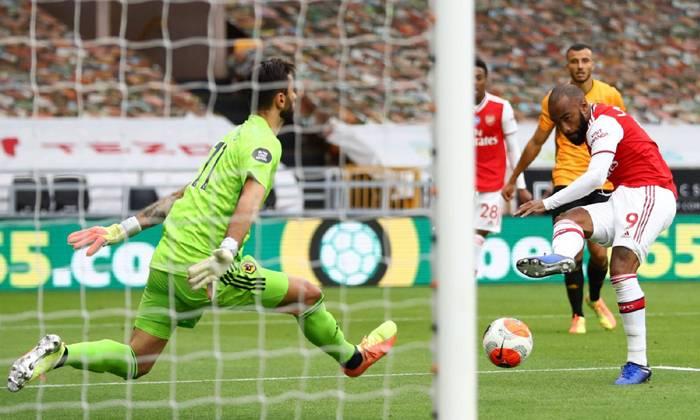 Tỷ lệ kèo bóng đá hôm nay 7/7: Arsenal đấu với Leicester