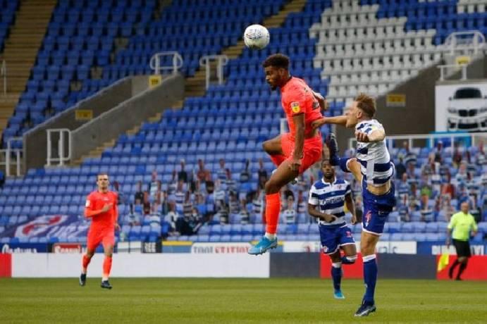 Nhận định, soi kèo Huddersfield vs Luton Town, 00h00 11/07