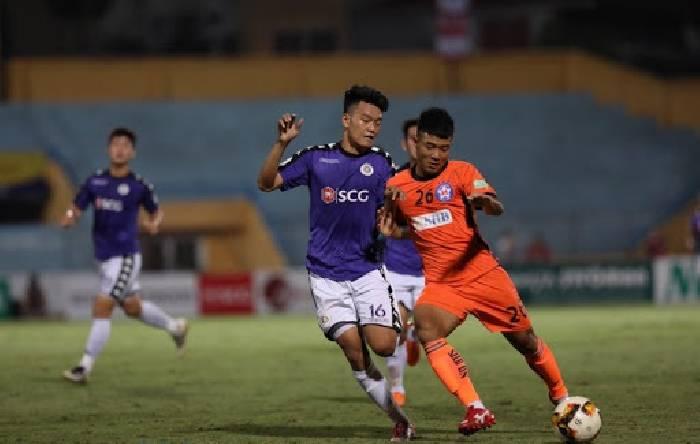 Nhận định, soi kèo Đà Nẵng vs Hà Nội FC, 17h00 12/7