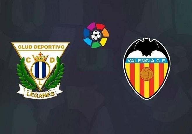 Nhận định, soi kèo Leganes vs Valencia, 00h30 13/07
