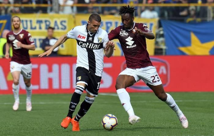 Nhận định, soi kèo Parma vs Bologna, 0h30 13/7