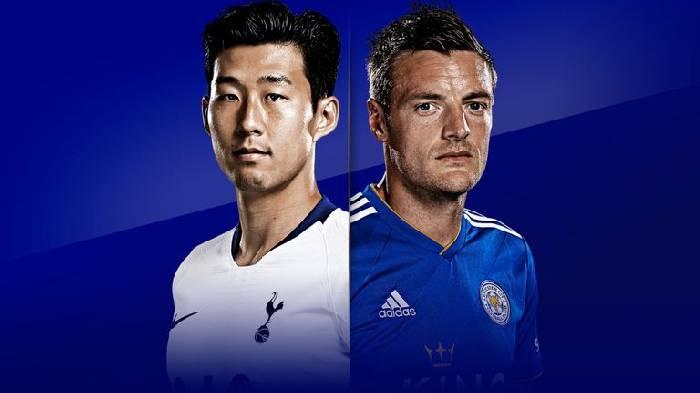 Nhận định, soi kèo Tottenham vs Leicester, 22h00 19/7