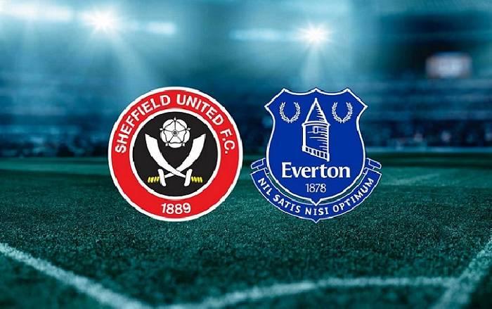 Nhận định, soi kèo Sheffield Utd vs Everton, 00h00 21/07