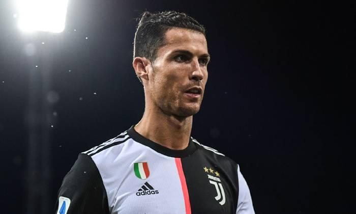Tỷ lệ kèo bóng đá hôm nay 20/7: Juventus chấp Lazio 1 trái