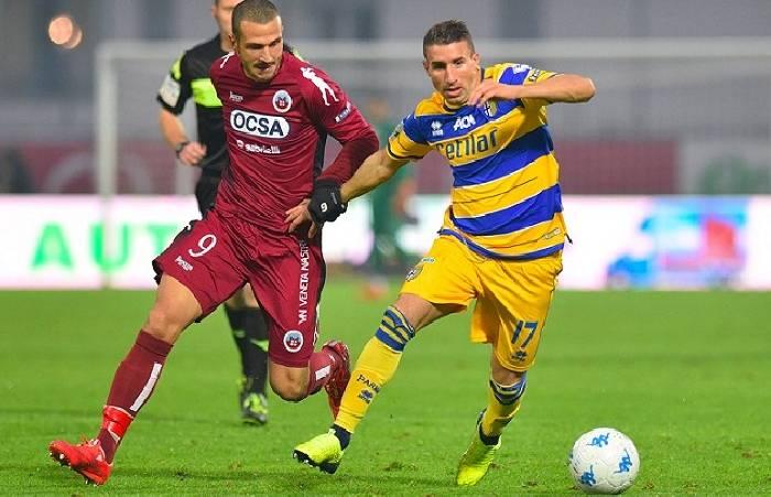 Nhận định, soi kèo Frosinone vs Benevento, 02h00 25/07