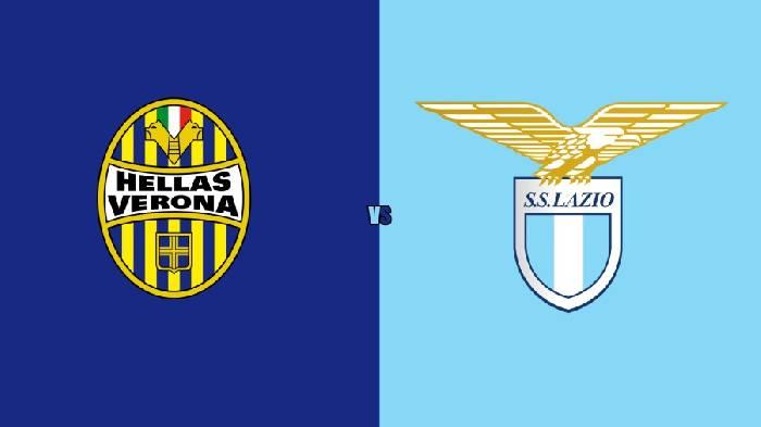 Nhận định, soi kèo Verona vs Lazio, 00h30 27/7